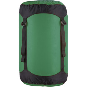 Sea to Summit Ultra-Sil Kompressionssack XL green
